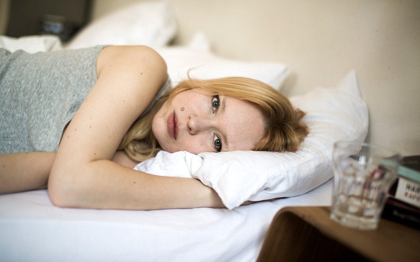 RFSU Itsetyydytys, raskauden keskeytys