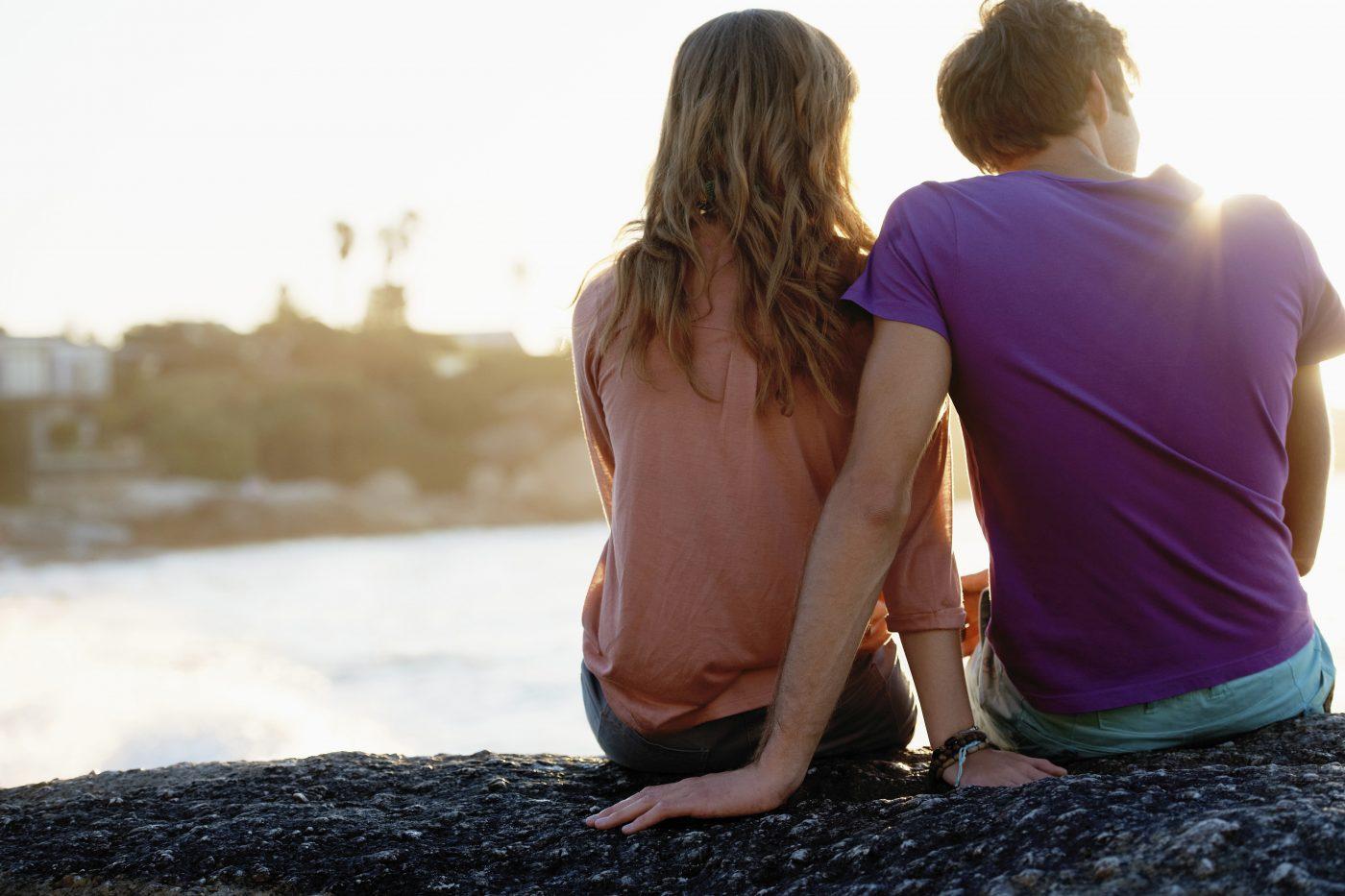 Seksi, suhteet ja ehkäisy - RFSU