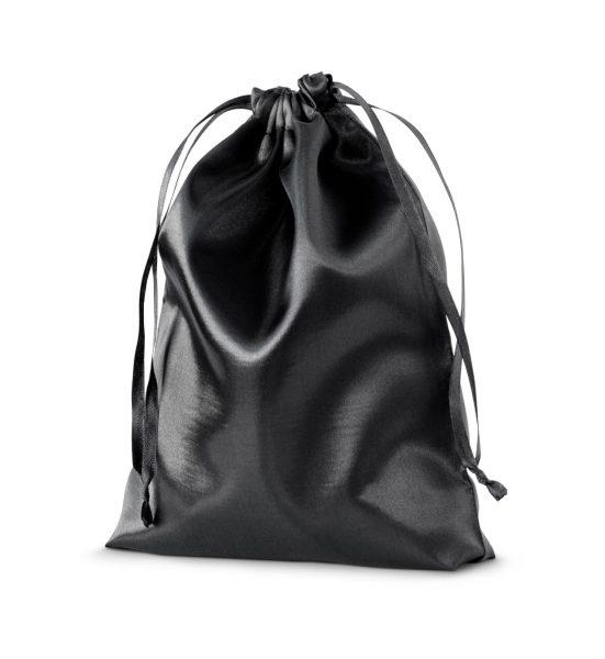 Oppbevaringspose til sexleketøy - Oppbevar dine sexleketøy hygienisk og praktisk - Rimba