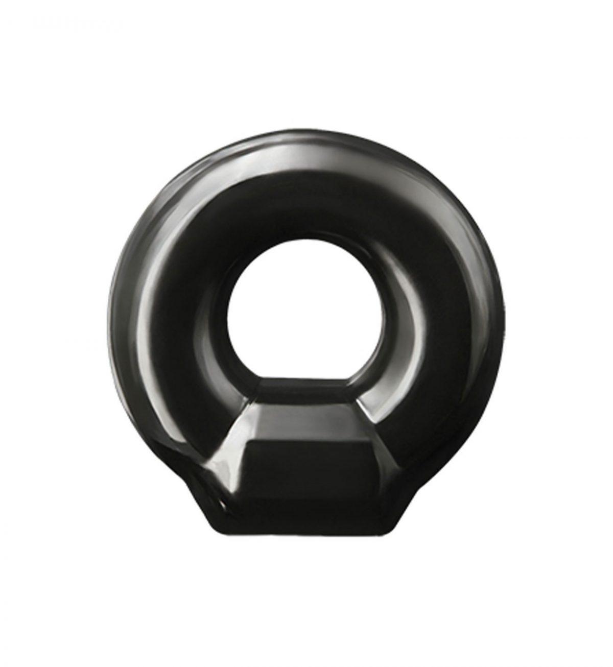 Renegade Drop Ring - Ekstremt fleksibel penisring - NS Novelties
