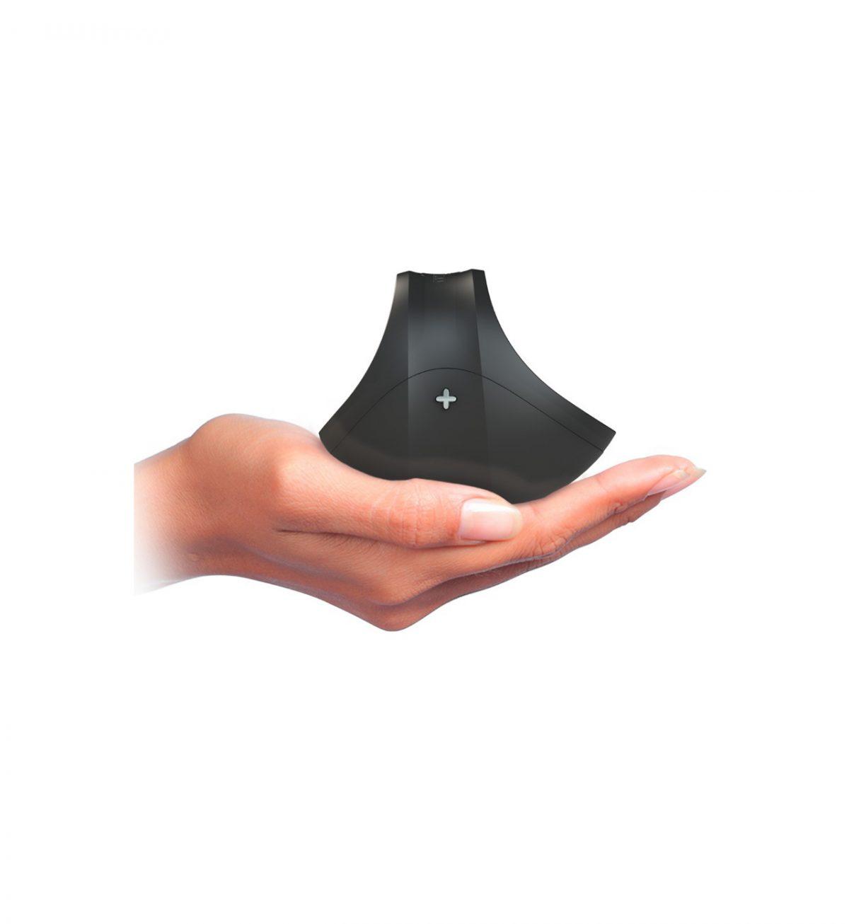 Pocket Pulse Masturbator - Pulserende masturbator I lommestørrelse - Hot Octopuss