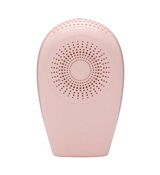 aylima ipl rosa apparat