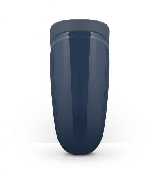 bonsers simulator blowjob vibrating