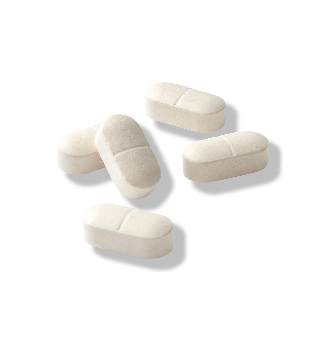 lust och energi kvinna tabletter