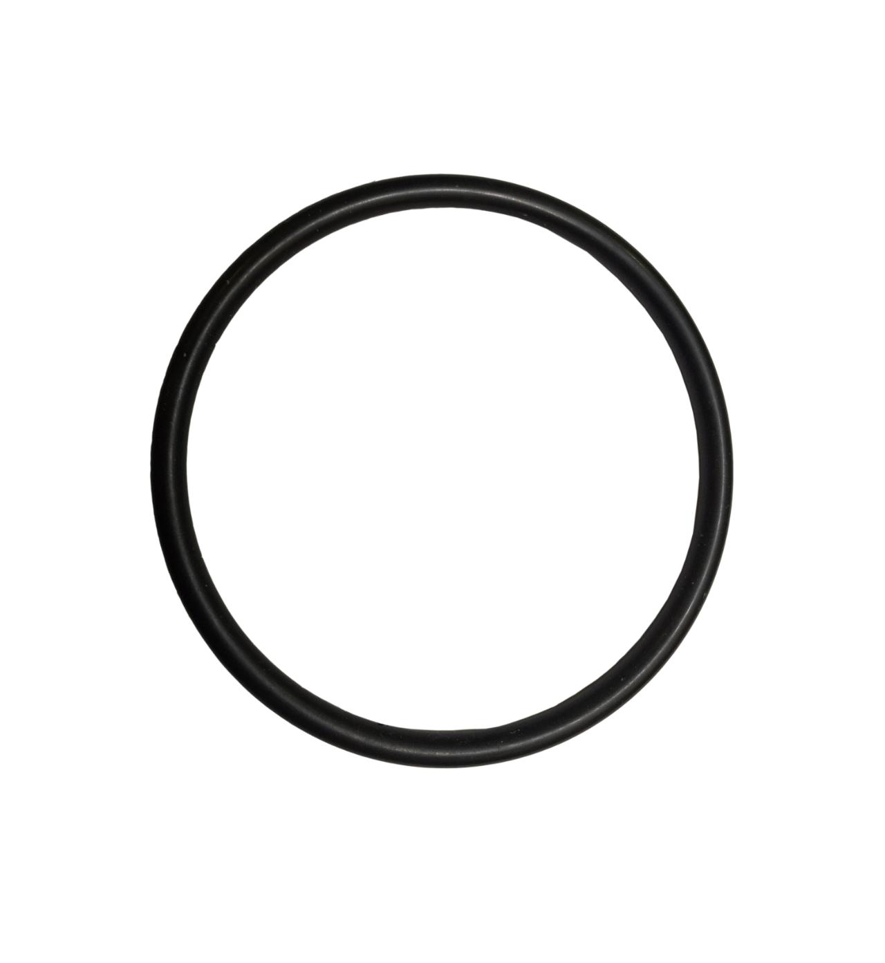 o ring active erektionspump